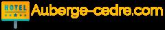 Auberge-cedre.com